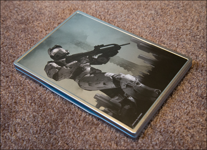 Halo-2-Limited-Collector's-Edition-Back