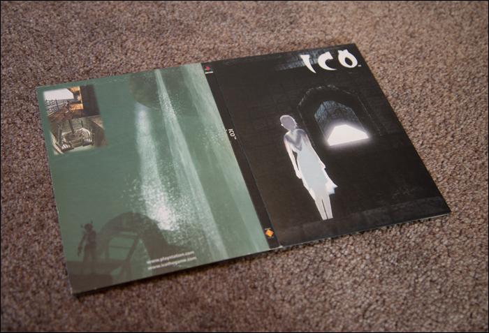 ICO-Inside-Back