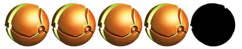 Metroid Prime Pinball Rating