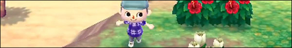 Most-Anticipated-Games-2013-Animal-Crossing-New-Leaf