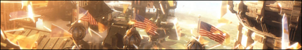 Most-Anticipated-Games-2013-Bioshock-Infinite