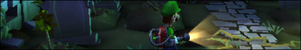 Most-Anticipated-Games-2013-Luigi's-Mansion-Dark-Moon