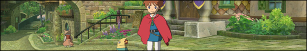 Most-Anticipated-Games-2013-Ni-No-Kuni