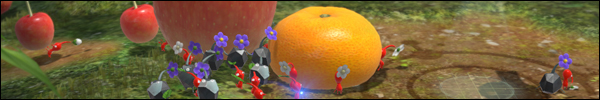 Most-Anticipated-Games-2013-Pikmin-3