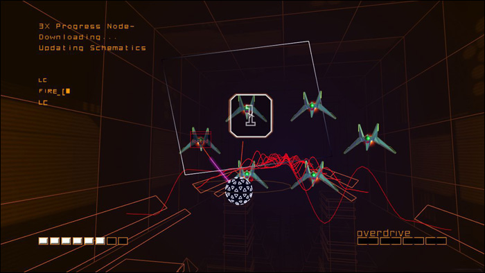 REZ-screen-1