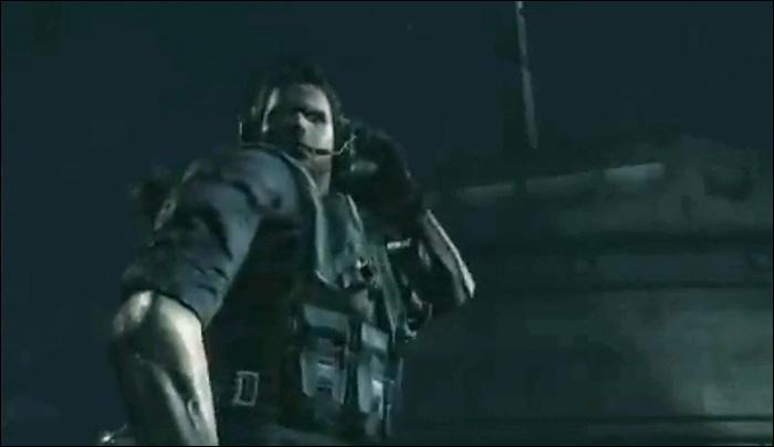 Resident-Evil-Revelations-Queen-Semiramis