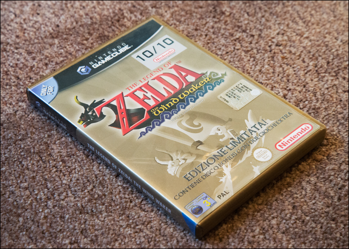 The-Legend-of-Zelda-the-Wind-Waker-Limited-Edition