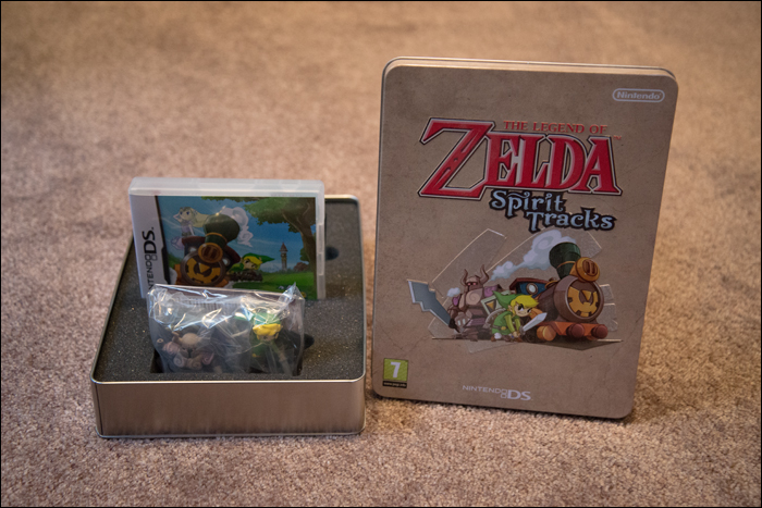 Zelda-Spirit-Tracks-Limited-Edition-Full-Contents