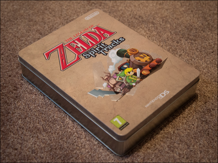 Zelda-Spirit-Tracks-Limited-Edition