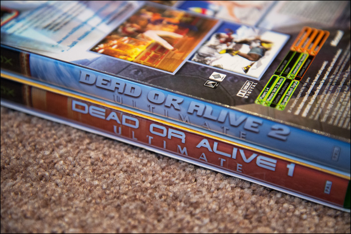 Dead-Or-Alive-Ultimate-Cases