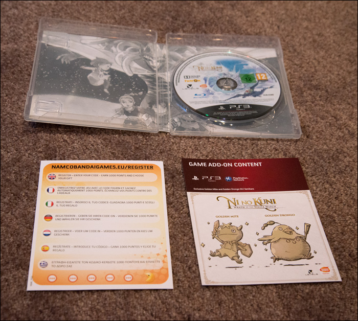Ni-No-Kuni-Game-Case-Contents