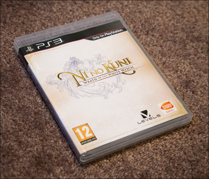 Ni-No-Kuni-Game-Case