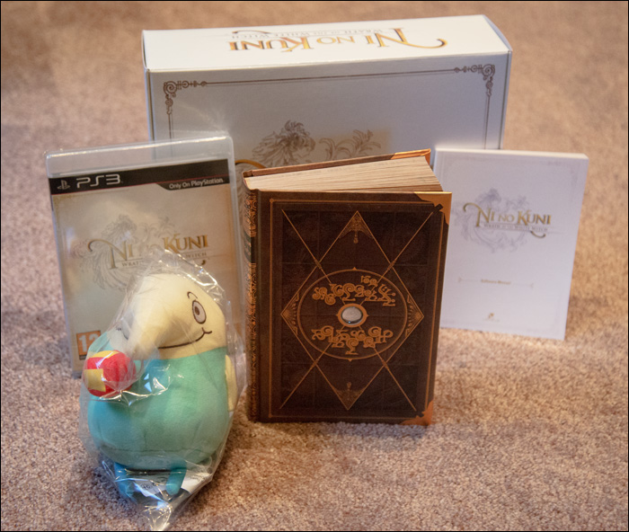 Ni-No-Kuni-Wizard-Edition-Contents