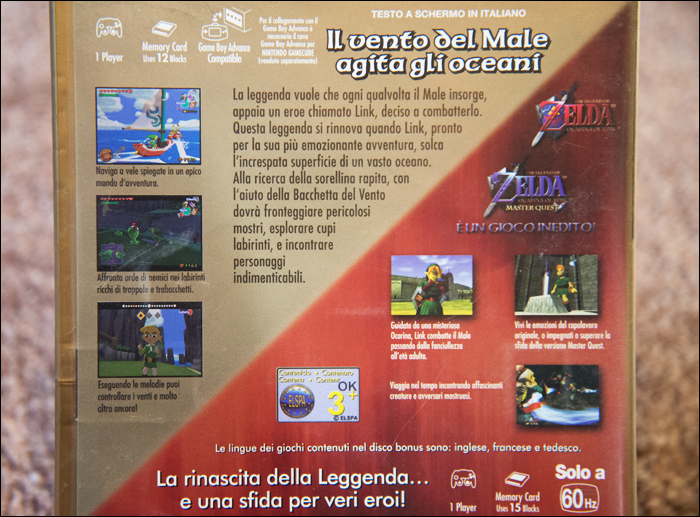 The-Legend-of-Zelda-the-Wind-Waker-Limited-Edition-Back-2