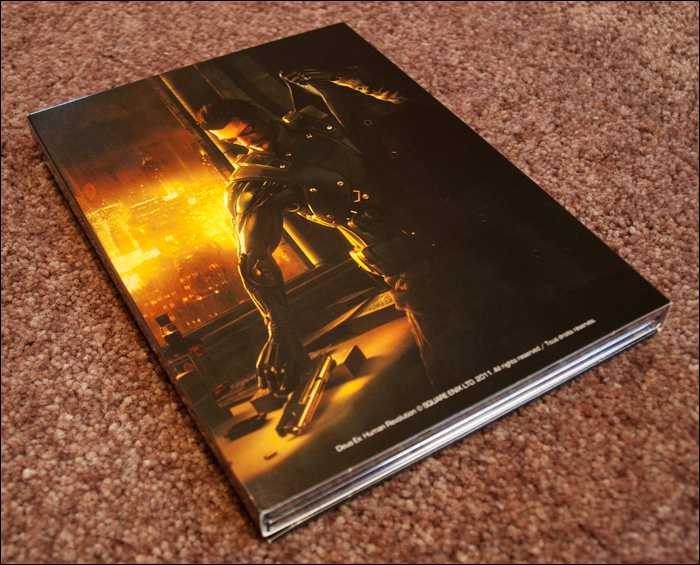 Deus-Ex-Human-Revolution-Collector's-Edition-Case-Back