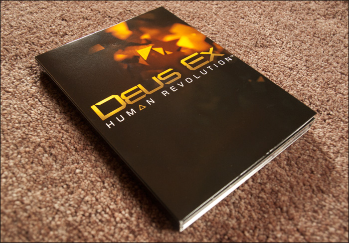 Deus-Ex-Human-Revolution-Collector's-Edition-Case