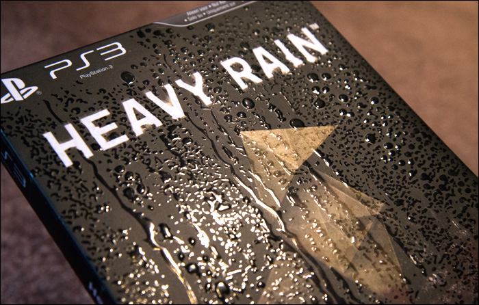 Heavy-Rain-Limited-Edition-Rain-Drop-Effect