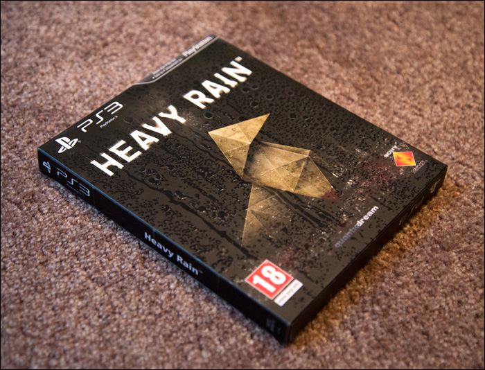 Heavy-Rain-Limited-Edition