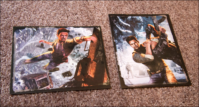 Uncharted-2-Limited-Edition-Art-Cards