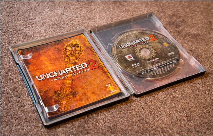 Uncharted-2-Limited-Edition-Contents