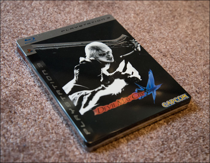 Devil-May-Cry-4-LImited-Edition-Steelbook