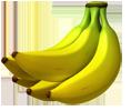 Donkey-Kong-Bananas