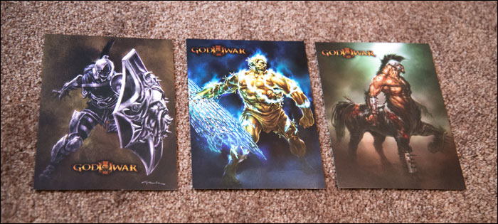 God-of-War-3-Collector's-Edition-Art-Cards
