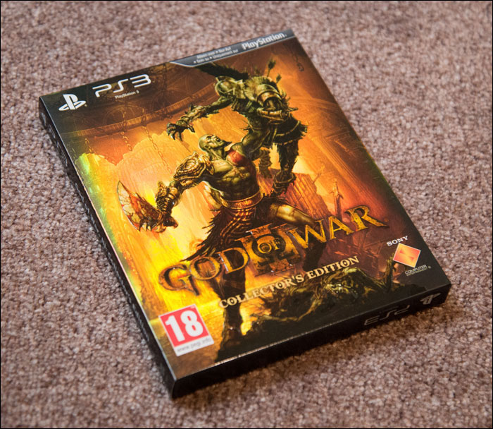 God-of-War-3-Collector's-Edition