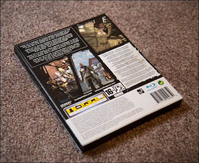 Infamous-Special-Edition-Back