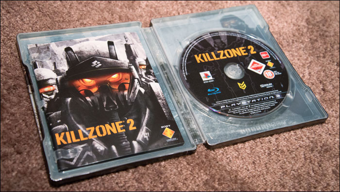 Killzone-2-Collector's-Edition-Open