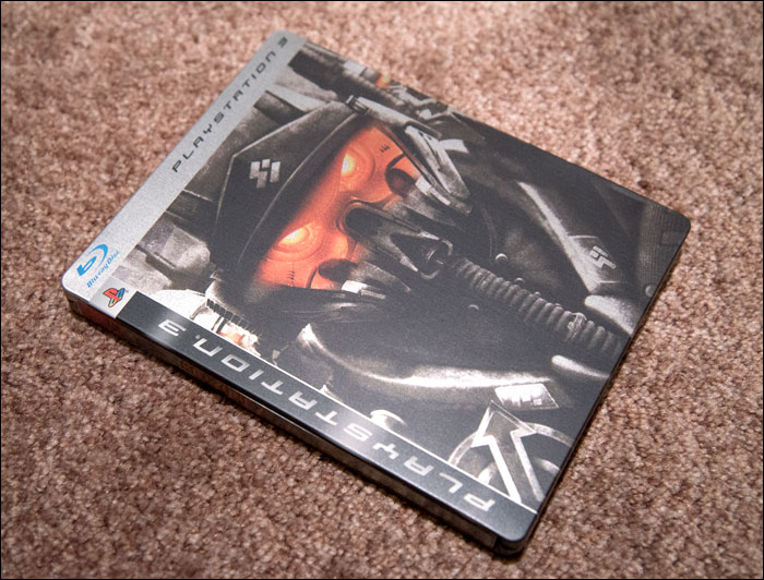 Killzone-2-Collector's-Edition