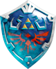 Legend-of-Zelda-Hylian-Shield