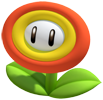 Super-Mario-Fire-Flower