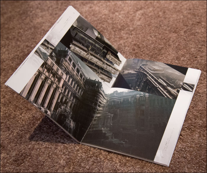 Final-Fantasy-XIII-2-Collector's-Edition-Art-Book-Environments