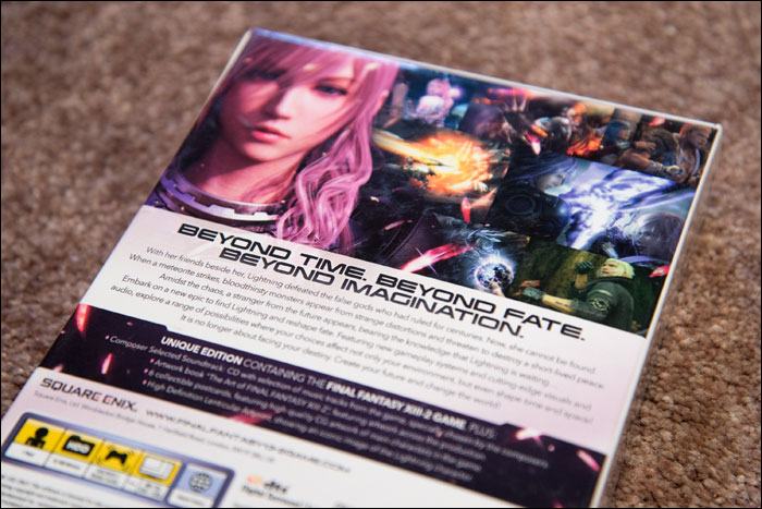 Final-Fantasy-XIII-2-Collector's-Edition-Back