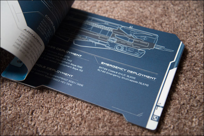 Halo-4-Limited-Edition-Clipboard-Weapon-Page