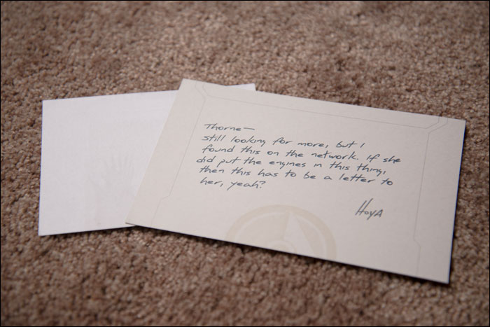 Halo-4-Limited-Edition-Letter