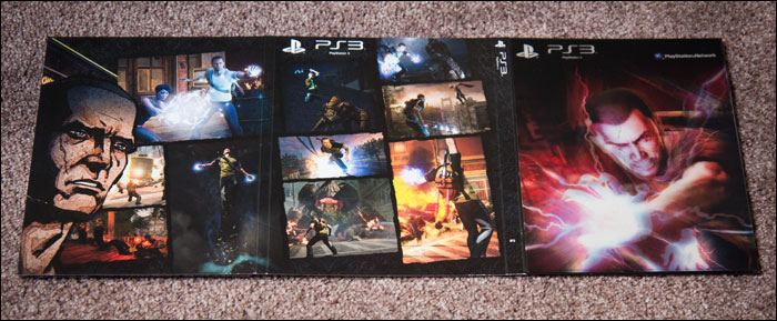 Infamous-2-Special-Edition-Art-Back
