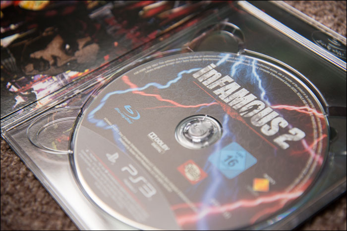 Infamous-2-Special-Edition-Disc