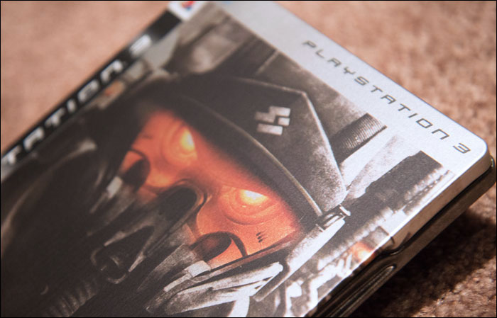 Killzone-2-Collector's-Edition-Close