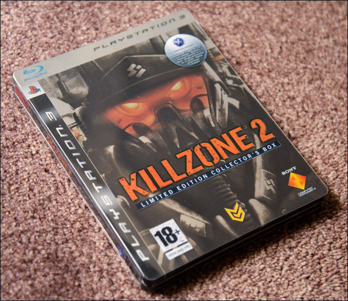 Killzone-2-Collector's-Edition-Sleeve