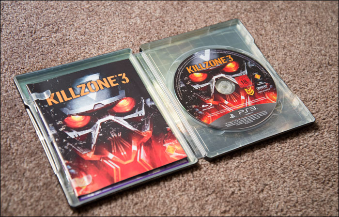 Killzone-3-Collector's-Edition-Open