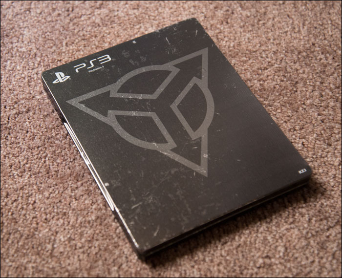 Killzone-3-Collector's-Edition-Steel-Book-Back