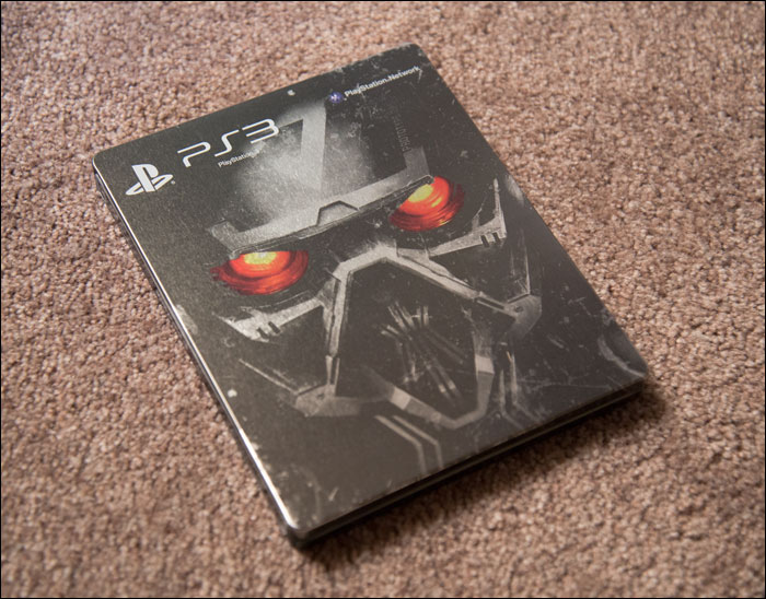 Killzone-3-Collector's-Edition-Steel-Book