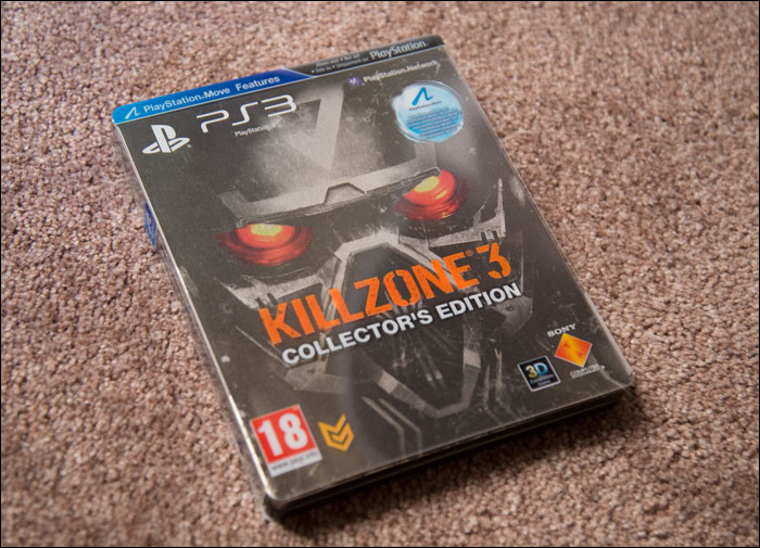 Killzone-3-Collector's-Edition
