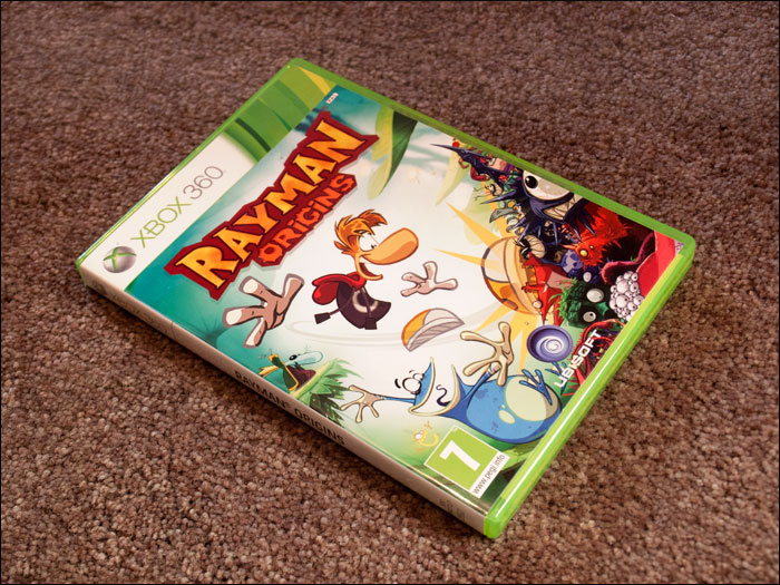 Rayman-Origins-Box-2