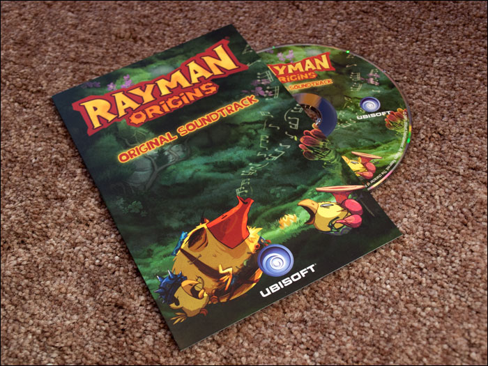 Rayman-Origins-Collector's-Edition-OST