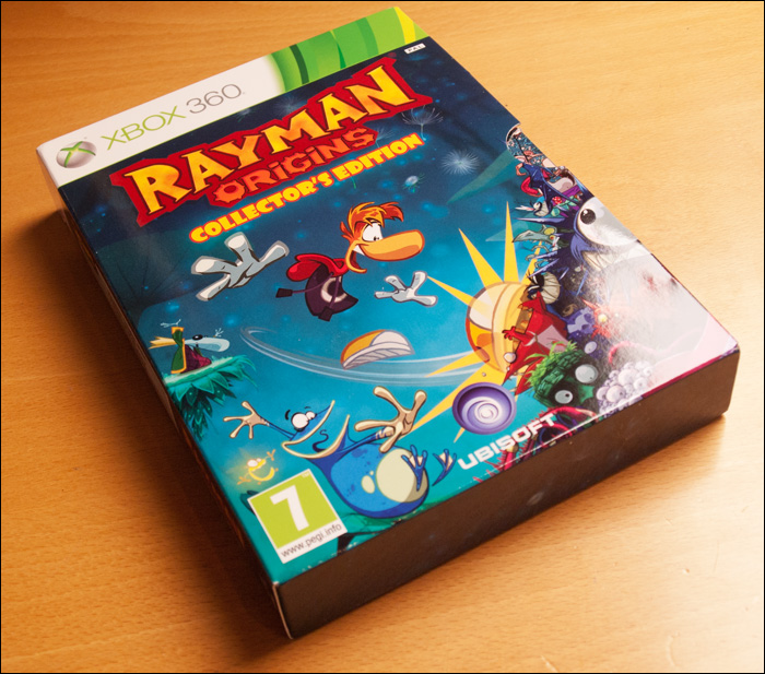 Rayman-Origins-Collector's-Edition