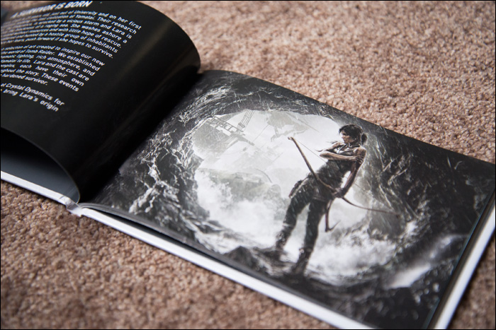 Tomb-Raider-Collector's-Edition-Art-Book-Foreword