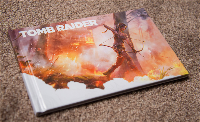 Tomb-Raider-Collector's-Edition-Art-Book